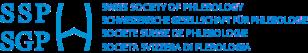 Logo Schweizerische Gesellschaft für Phlebologie SGP | hautarzt-bubenberg.ch